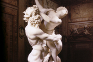 Borghese Gallery Private Guided Tour