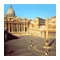 Transfer + Private Tour Vatican Museums and Sixtine Chapel