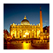 Vatican Afterhours Private Tour
